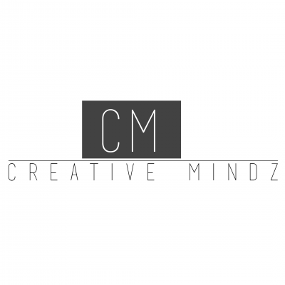 Creative Mindz located in Kansas City MO