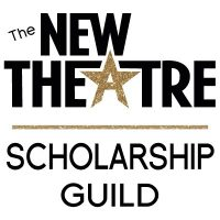The New Theatre Scholarship Guild located in Overland Park KS