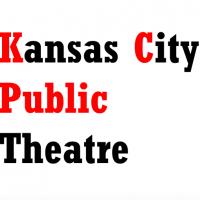Kansas City Public Theatre