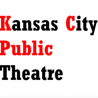 Kansas City Public Theatre located in Kansas City MO