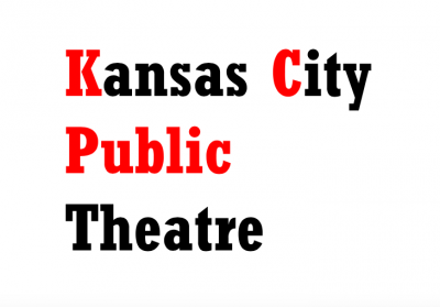 Kansas City Public Theatre located in Kansas City MO