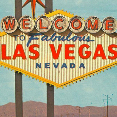 Late Night Theatre's Las Vegas Legends Show