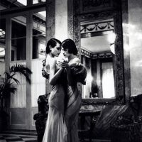 Queer Tango Night