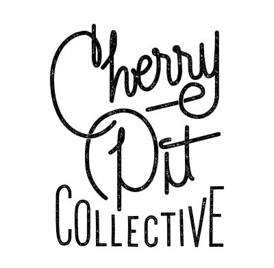 Cherry Pit Collective located in Kansas City MO