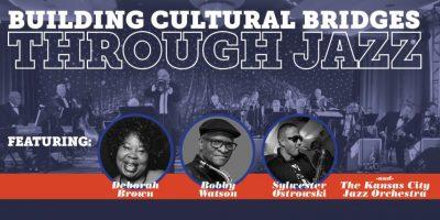 Building Cultural Bridges Through Jazz