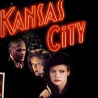"CinemaKC Legacy Series: ""KANSAS CITY"" presented by CinemaKC at ,"