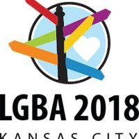 Finale Concert: LGBA 2018