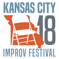 KC Improv Comedy Festival Weekend 1 presented by Kansas City Improv Festival at Westport Coffee House, Kansas City MO