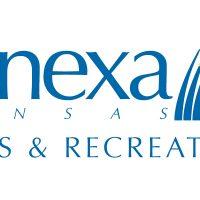 Lenexa Parks & Recreation located in Lenexa KS