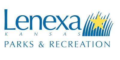 Lenexa Parks & Recreation