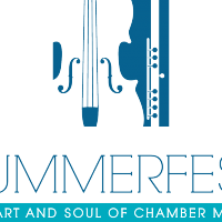 Summerfest Concerts located in Kansas City MO