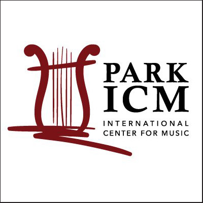 Park University – International Center for Music located in Parkville MO