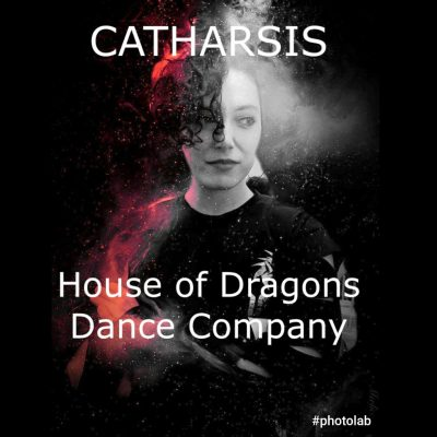 House of Dragons Presents: Catharsis