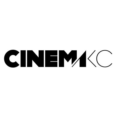 CinemaKC located in Kansas City MO