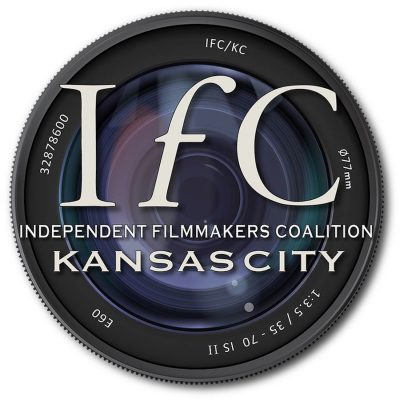 IFCKC Presents: 25 Years of Independent Film!