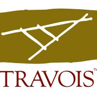 Travois located in Kansas City MO