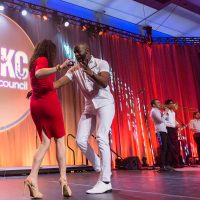 Call for Performers: 2019 ArtsKC Awards Luncheon