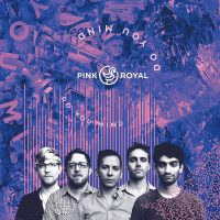 Art in the Loop Summer Music Series: Pink Royal