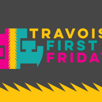 Travois First Fridays