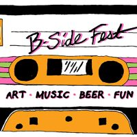 B-Side Fest