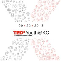 TEDxYouth@KC