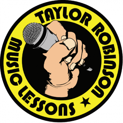 Taylor Robinson Music Lessons located in Kansas City MO