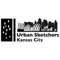 UrbanSketchersKC located in Kansas City MO