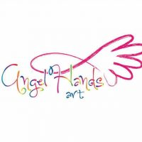 Angel Hands Art Foundation