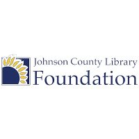 Johnson County Library Foundation located in Overland Park KS