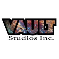 Vault Studios Inc located in Buckner MO