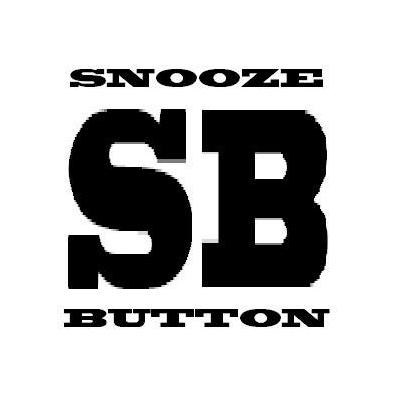 Snoozin' Together