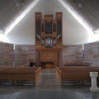 Kansas City Baroque Consortium's Summer Series Concert #2