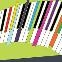 FREE Kansas City Symphony Happy Hour: Piano Pizzazz