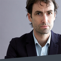 Andrew Bird with the Kansas City Symphony