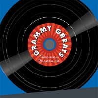 Classics Uncorked: Grammy® Greats