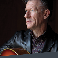 An Evening with Lyle Lovett and the Kansas City Symphony