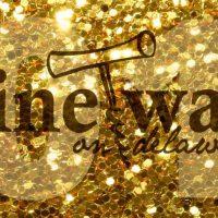 September Wine Walk on Delaware presented by Wine Walk on Delaware at ,