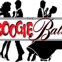 Boogie Ball