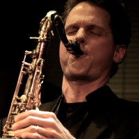 Doug Talley Quintet