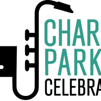 Charlie Parker Celebration @ Mutual Musicians Foundation presented by KC Jazz ALIVE at ,