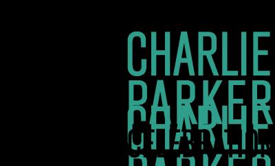 Charlie Parker Celebration @ Mutual Musicians Foun...