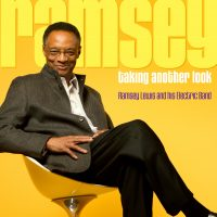 Ramsey Lewis and Urban Kinghts