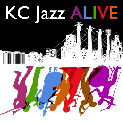 KC Jazz ALIVE located in Kansas City MO