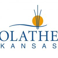 Olathe Public Art Committee located in Olathe KS
