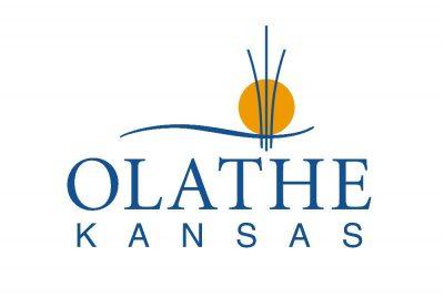 Olathe Public Art Committee located in Olathe KS