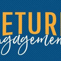 Return Engagement: Conservatory Alumni Concert