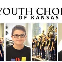 Youth Chorus of Kansas City located in Kansas City MO