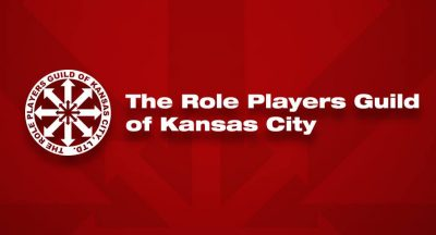 The Role Players Guild of Kansas City located in Lees Summit MO