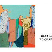 Sid Garrison: Backstory