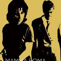 Making a Scene Film Series: Mamma Roma (1962)